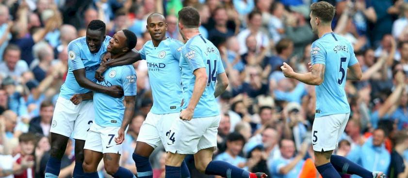 Brighton - Manchester City: Ponturi fotbal Premier League