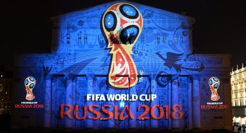 На кого ставить в отборочных матчах чемпионата мира-2018 в Европе