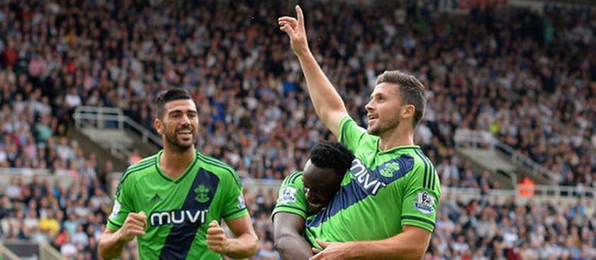 Southampton - Newcastle: Ponturi pariuri Premier League