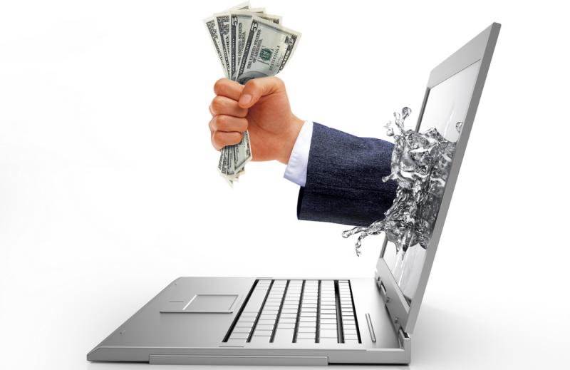 bonusuri case de pariuri online