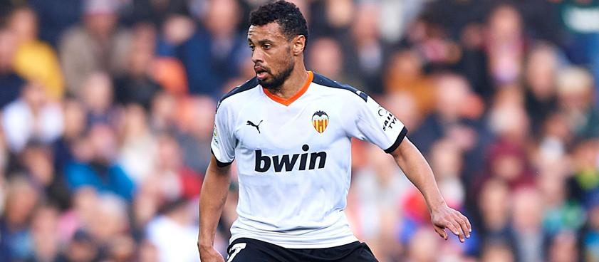 Valencia – Celta: pronóstico de fútbol de Alex Rodriguez
