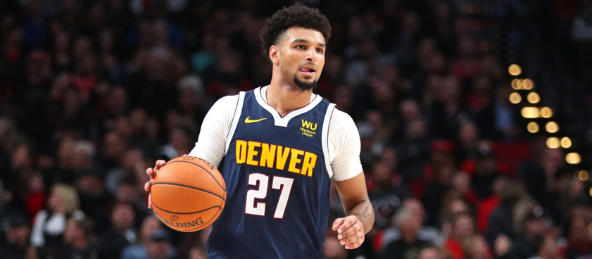 Denver Nuggets – Dallas Mavericks: pronóstico de baloncesto de Alex Rodriguez