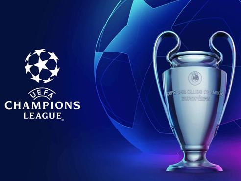 Archie23: Лига Чемпионов УЕФА: Групповой этап. Ставки на 1-й тур.