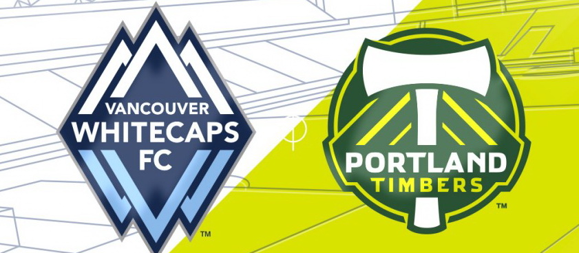 Vancouver Whitecaps - Portland Timbers: Ponturi pariuri MLS