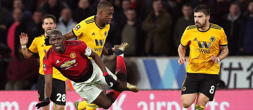 Manchester United - Watford: Ponturi fotbal Premier League