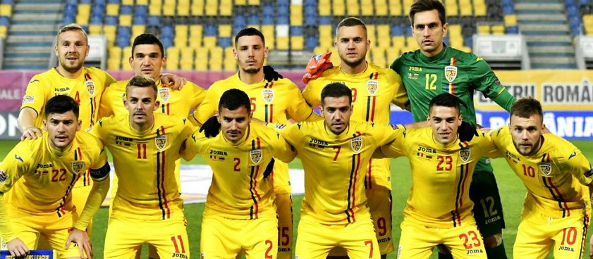 Muntenegru - Romania. Pariuri Liga Natiunilor