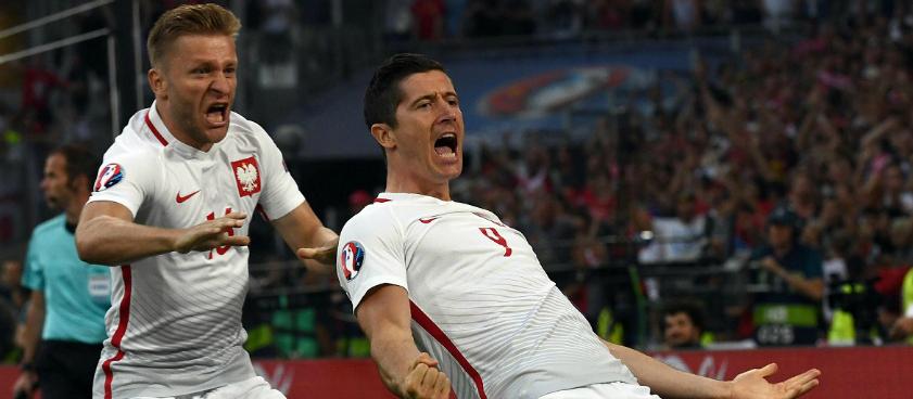Прогноз Борха Пардо на матч Польша – Румыния