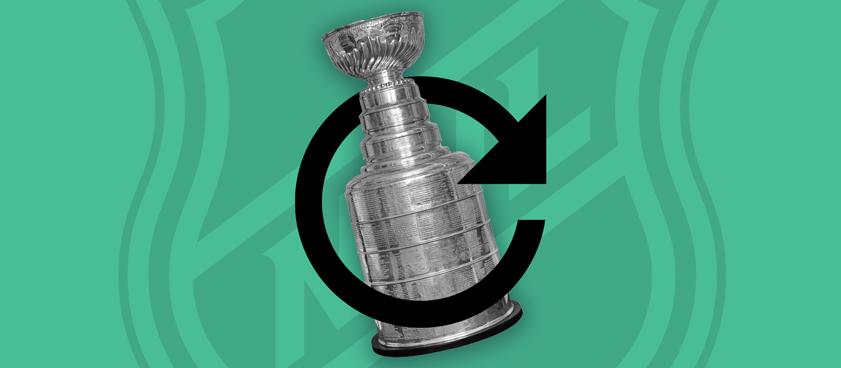 НХЛ возвращается! Расписание, фавориты, коэффициенты и долгосрочные ставки