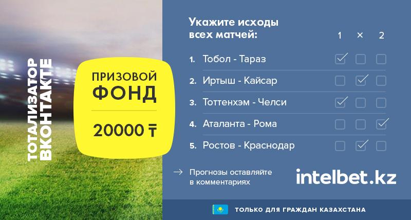 5996b4664750f_1503048806.jpg