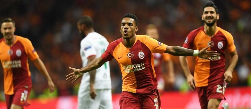 FC Porto - Galatasaray Istanbul: Ponturi Pariuri Liga Campionilor