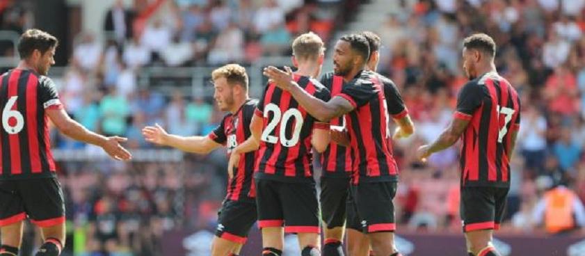 Bournemouth - Blackburn: Ponturi pariuri Carabao Cup