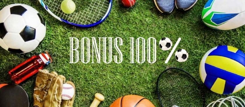 Acum este momentul să ataci promoţiile PublicWin! Bonus 100% până la 1.000 lei!