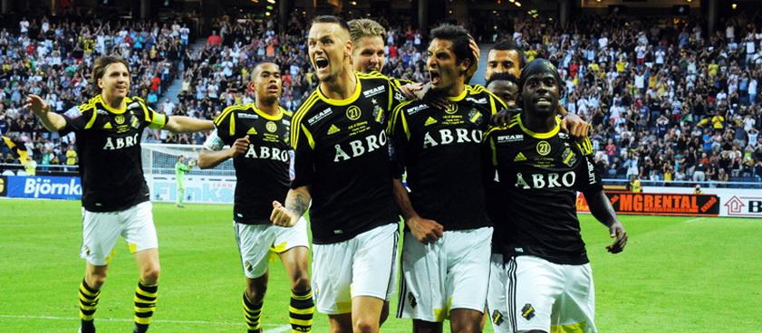 AIK Stockholm - Sheriff Tiraspol: Ponturi pariuri fotbal Europa League