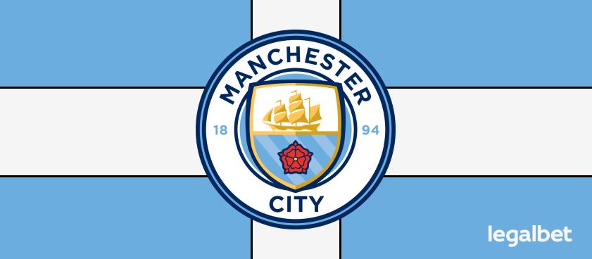 La gran oportunidad del Manchester City