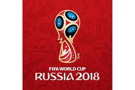 06.09 21:45Футбол. Сборные. Чемпионат мира. 2018. Отборочные матчи. Европа.