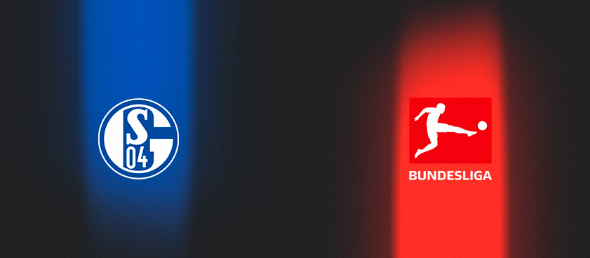 «Шальке» может побить антирекорд Бундеслиги, который держится больше 50 лет!