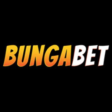 Bungabet