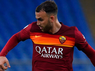 Прогноз на матч Интер — Рома по трендам