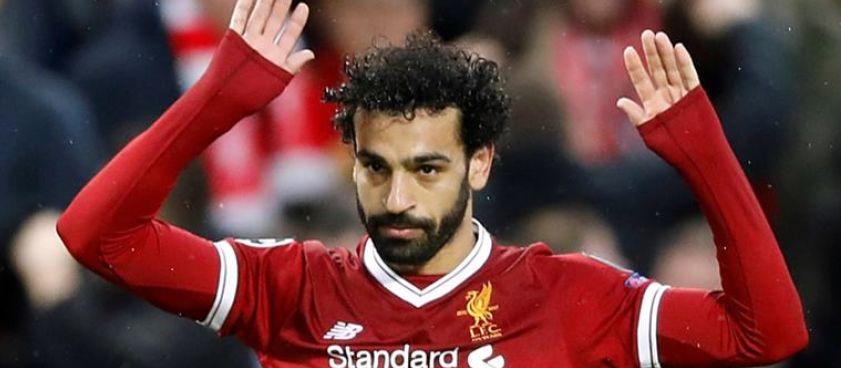 Pontul meu pentru meciul magic Napoli vs Liverpool