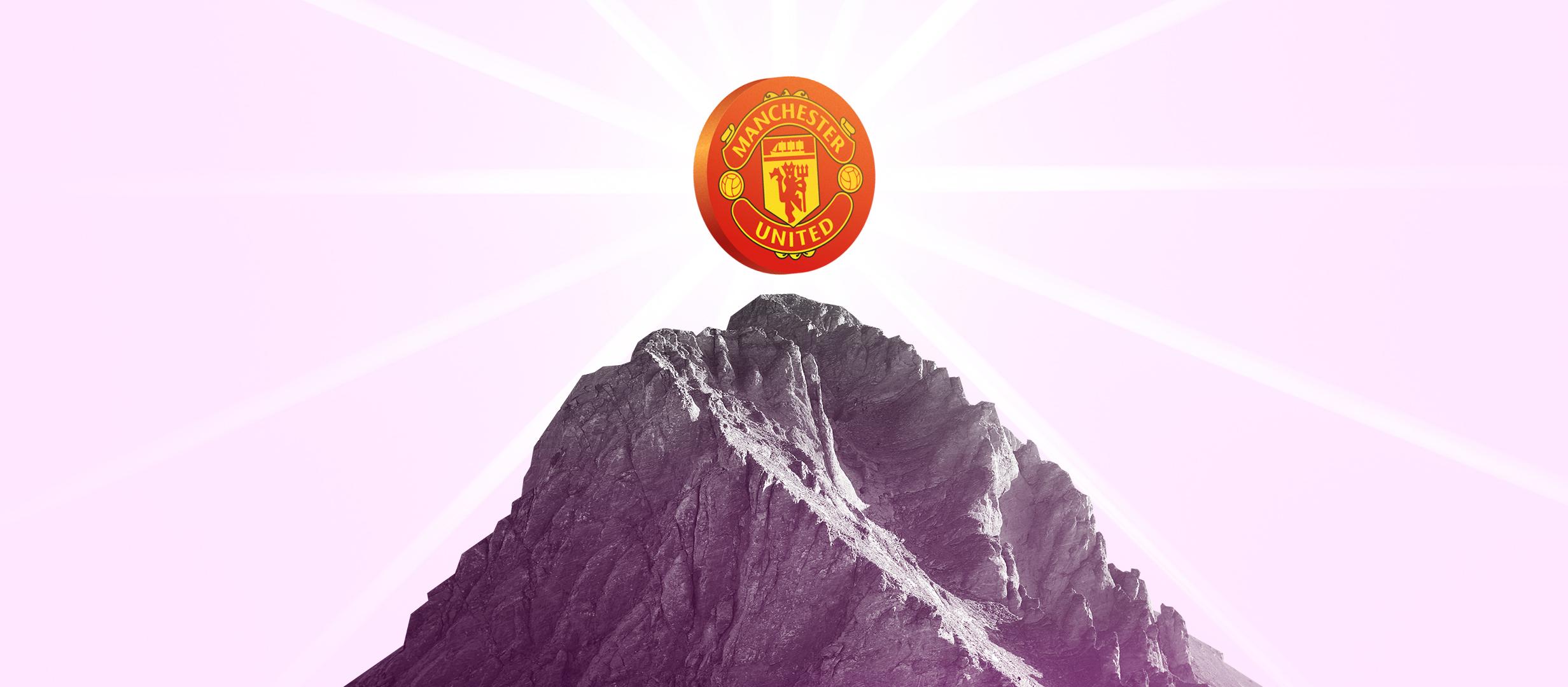 Apostar por el United: Bueno en casa mejor afuera.