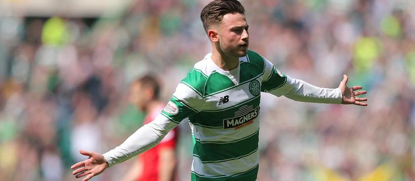 Pronóstico Celtic Glasgow - Livingstong, Premiership Escocia 04.08-.2018