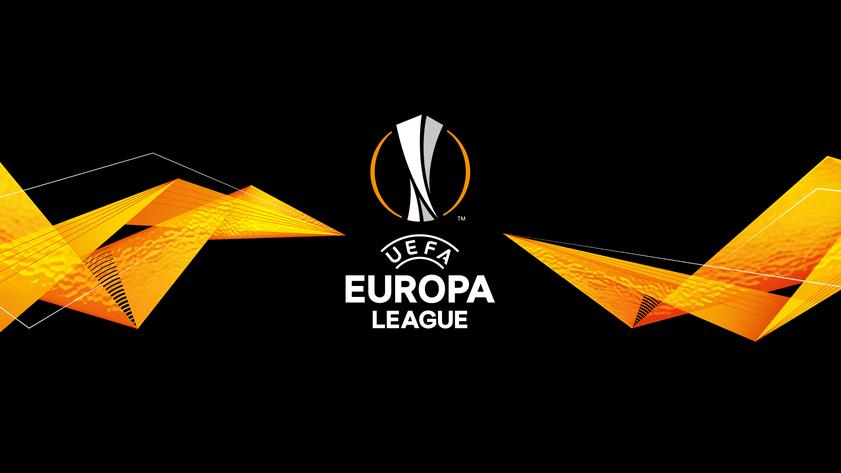 Футбол. Лига Европы УЕФА Тре Фиори - Клаксвик