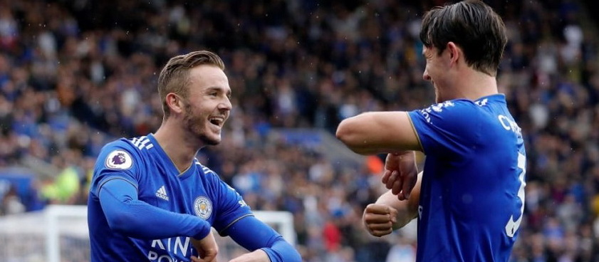 Newcastle - Leicester: Ponturi pariuri Premier League