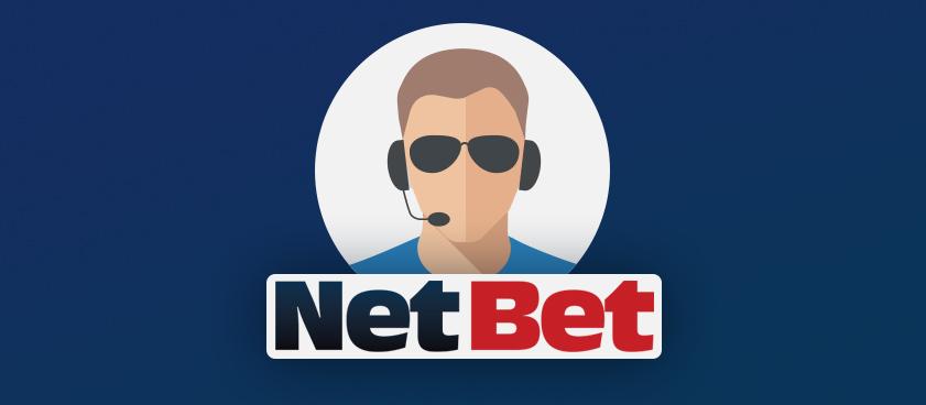 Netbet a inceput sa colaboreze cu Intelbet pentru rezolvarea problemelor pariorilor
