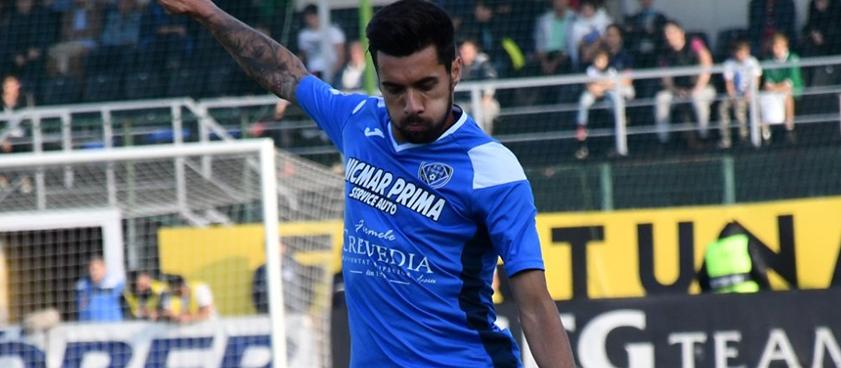 Academica Clinceni – FC Hermannstadt: ponturi pariuri Liga 1