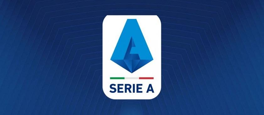 Στοίχημα στο Inter Milan - US Lecce