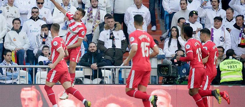 Pariul meu din fotbal Girona vs Real Sociedad