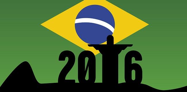 На чем можно выиграть в Рио
