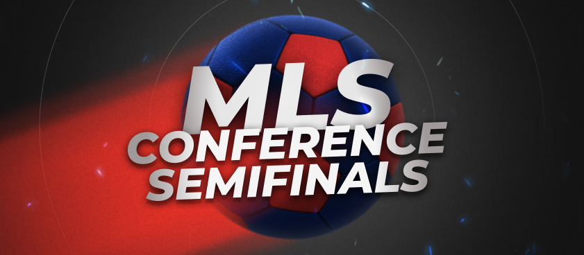 MLS Playoffs Conference Semifinals Odds, Schedule and Predictions