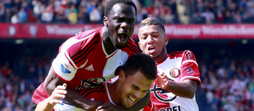 Feyenoord - Heerenveen: Pronosticuri pariuri fotbal Eredivisie