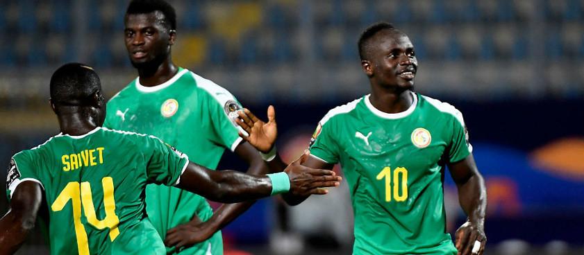 Алжир – Гвинея: прогноз на футбол от Борхи Пардо
