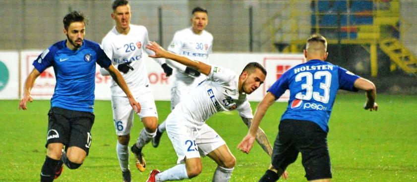 FC Botosani - FC Viitorul: Ponturi pariuri sportive