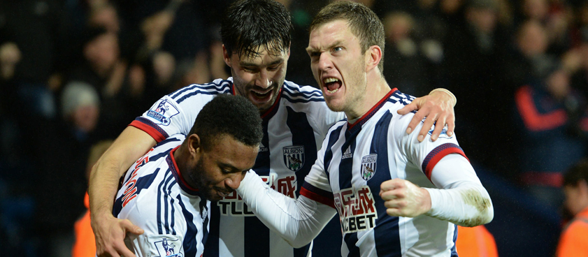 Pronóstico West Bromwhich Aalbion-Bolton, Championship 04.08.2018