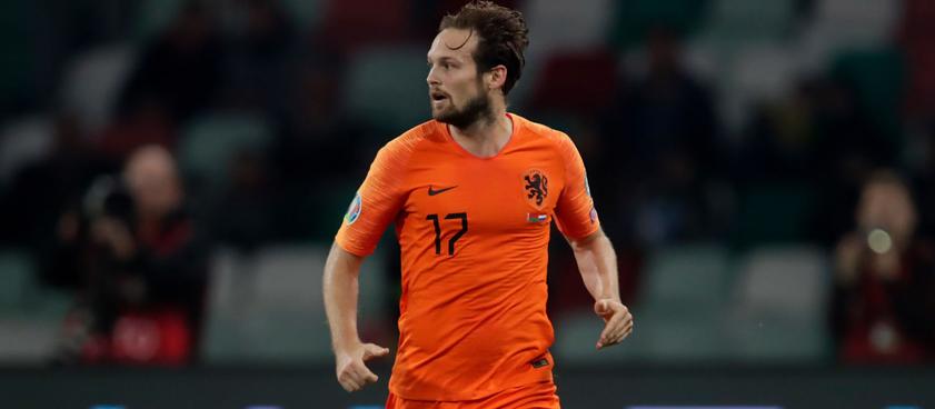 Irlanda de Nord – Olanda: ponturi pariuri Calificari EURO 2020