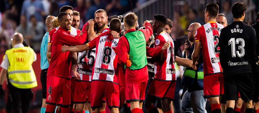 Girona vs Athletic Bilbao: Ponturi pariuri La Liga