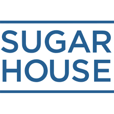PlaySugarHouse
