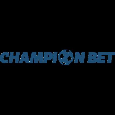 Championbet