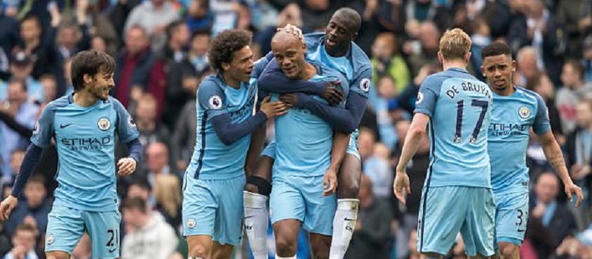 Shakhtar - Manchester City: Pronosticuri Champions League