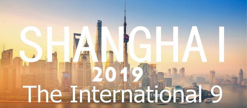 The International 2019 - Antepost II. Pronosticuri Dota 2