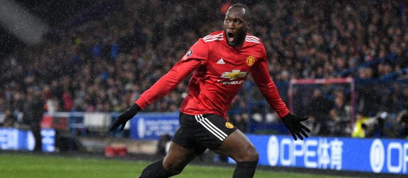 Huddersfield - Manchester United: Ponturi pariuri Premier League