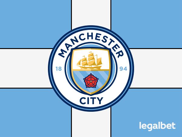Esteban Gomez: La gran oportunidad del Manchester City.