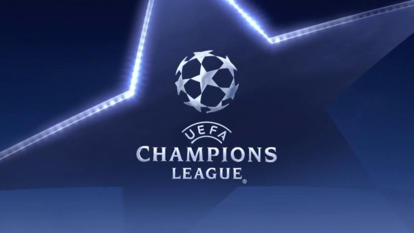 Zi de Champions League