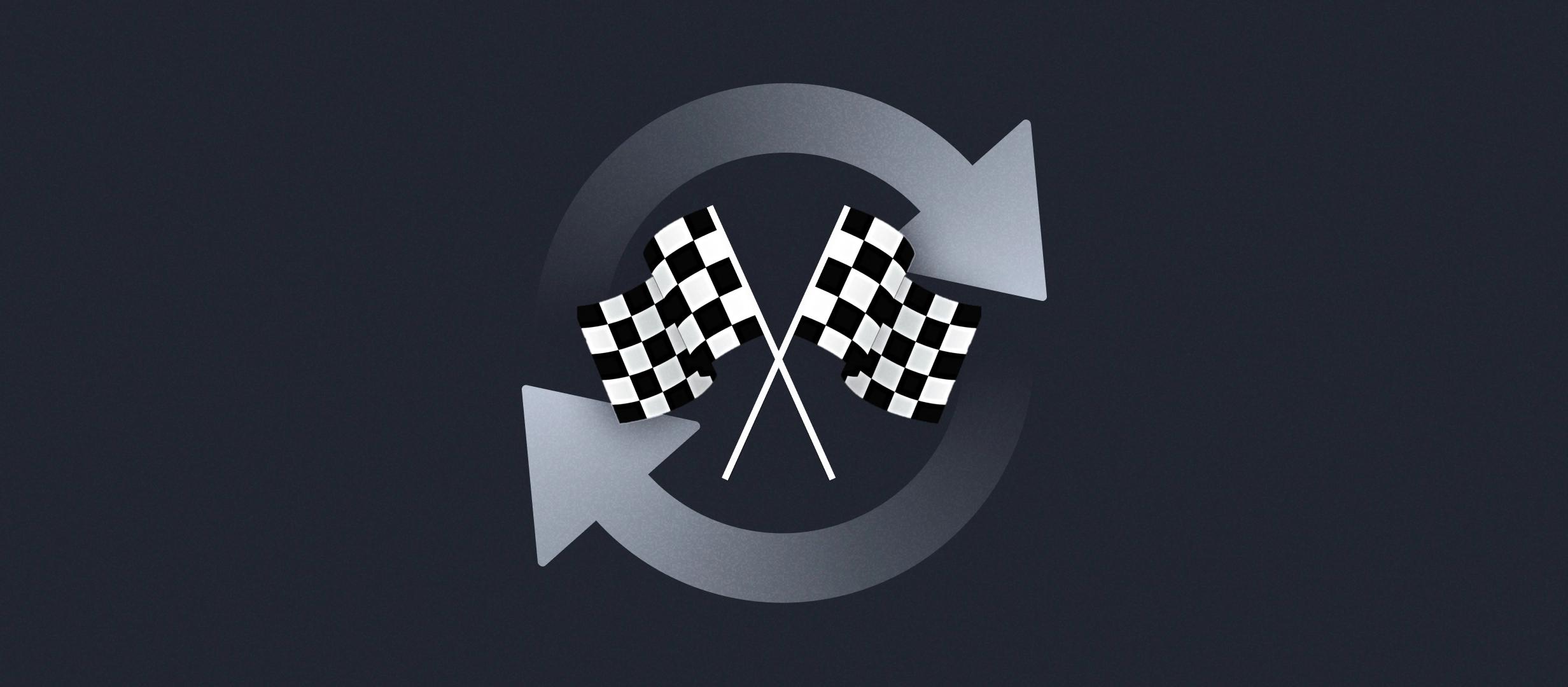 F1 sin favoritos y un cambio drástico en las cotizaciones. Novedades en el mundo de la F1