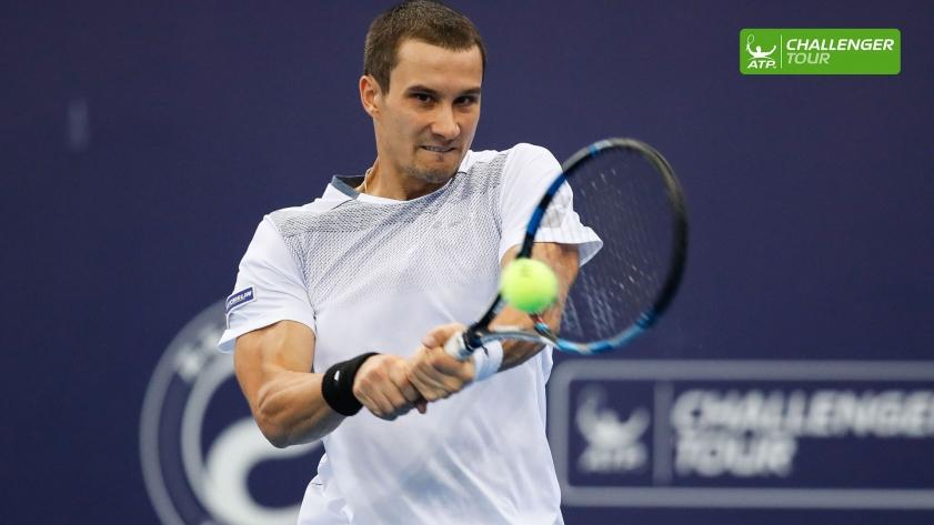 Прогноз на матч с участием российского теннисиста