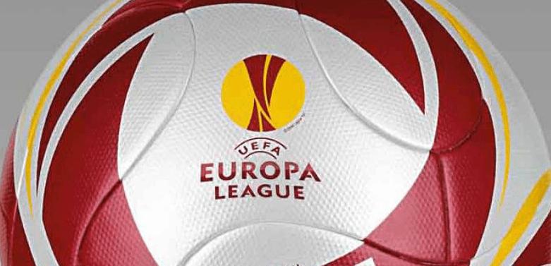Лига Европы! Хорошие кэфы.
