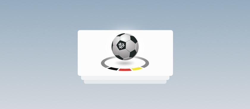 Кто станет победителем Кубка Германии в отсутствие «Баварии»